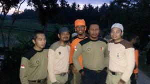 Relawan Purworejo 2